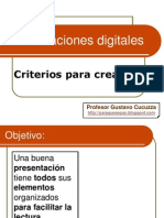 CriteriosParaHacerPresentaciones.pdf