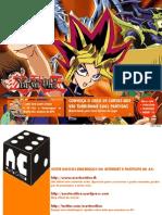 Revista Acerto Critico - 03 - 3D&T.pdf