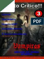 Revista Acerto Critico - 04.pdf