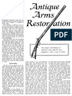 Restoration.pdf