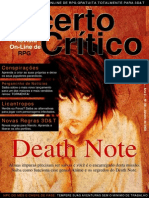 Revista Acerto Critico - 08.pdf
