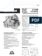 ENGINE CAT 3126B 175 HP 330 HP.pdf