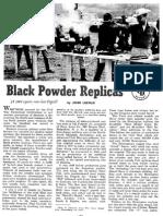 Replicas ( A 1964 report).pdf