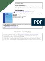 AR_health_care.pdf