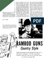 Ramrod Guns.pdf