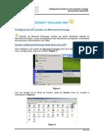 EXC-ES-MICROSOFTOUTLOOK2007.pdf