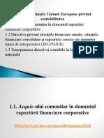 Tema_1_CERINTELE UE PRIVIND CONTABILITATEA.pptx