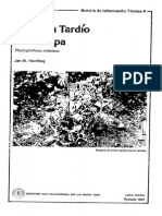 phytophthora infestans.pdf