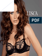 Catalogue LISCA