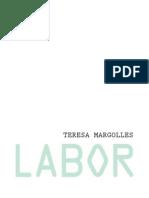 Carpeta-Teresa-Margolles.pdf