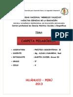 Carpeta Pedagogica 3° única.docx