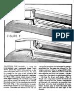 PISTOLS.pdf