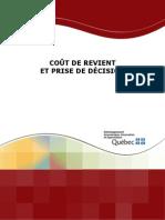 Cout_de_revient_et_prise_de_decision.pdf