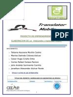 PROYECTO DEL ULTIMO PARCIAL CORREGIDO.doc