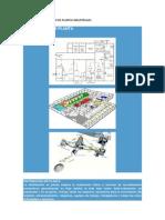 Diseño de Plantas Industriales.docx