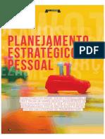 PlanejEstratégicoPessoal.pdf