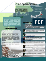 Diagnóstico de operaciones-Neri Zavaleta, Fanny.pdf