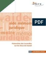 tj20.pdf