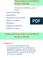 Sete_Ferramentas_Qualidade.pptx