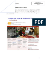 Herramientas telemáticas básicas.PDF