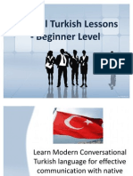 75391092-Survival-Turkish-Lessons-Beginner-Level.pdf