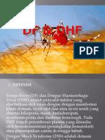 DF & DHF.pptx