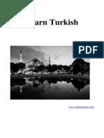 169915716-Learn-Turkish.pdf