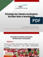 Reflexão J.Gabriel.pptx