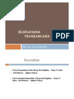 bilgisayar programlama.pdf
