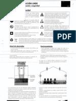 BateriasTraccionLinde.pdf