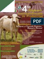 4Simposio.pdf