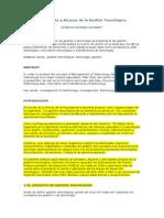 El_Concepto_y_Alcance_de_la_Gestion_Tecnologica.doc