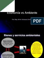 economia ambiental.ppt