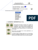 INSTRUMENTOS VIRTUALES.pdf