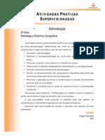 ATPS_A2_2014_2_ADM8_Estrategia_Dinamica_Competitiva.pdf