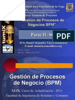 proceso_3.pdf