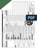 Iron_Kingdoms_Character_Sheet_(b&w).pdf