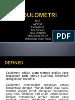 Buku Ajar Vogel Kimia Analisis Kuantitatif Anorganik Pdf