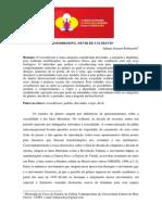 ARTIGO - CITAÇÃO NICOLAU.pdf
