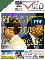vdigital.336.pdf