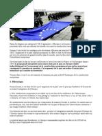 L'Europe c'est la paix ... NON, C'EST LA GUERRE.pdf