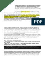 CRISIS JOSE Y FIORE.docx
