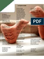Los pájaros de barro.pdf