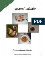 COCINA SALVADORENA ebookpdf .pdf