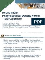 8DM-USP.pdf