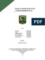 MUMIFIKASI ALAMI & BUATAN, DAN ASPEK MEDIKOLEGAL.docx
