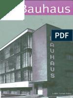 CARMEL-ARTHUR,_Judith._Bauhaus.pdf