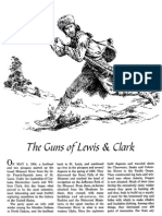 Guns of Lewis & Clark.pdf