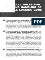 GENERAL RULES OF MUZZLE LOADERS.pdf