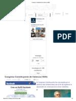 Congreso Constituyente de Valencia (1830).pdf